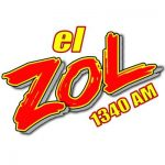El Zol Philly