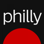 Philly Dotcom