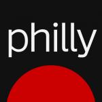 Philly Dotcom